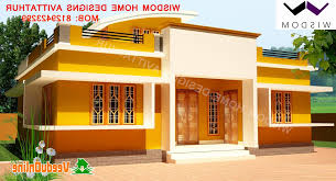 100 house plans 800 square feet floor foot india nobby design