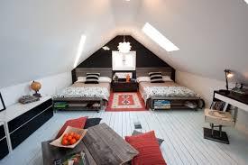 jugendzimmer dachschräge jugendzimmer mit dachschräge 35 ideen für die gestaltung