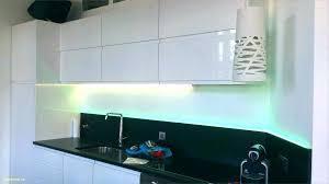 reglette cuisine avec prise eclairage cuisine led beautiful eclairage led intended for leroy