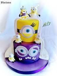 minion wedding cake topper wedding cake wedding cakes minion wedding cake topper fresh minion