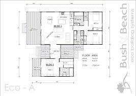 bush u0026 beach floor plan home concepts pinterest bedrooms