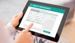 Ohio Should I Buy Travel Insurance images Health insurance coverage still required in 2018 jpg