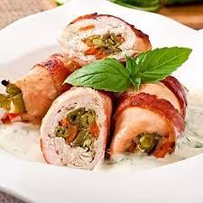 recette cuisine az cuisine de a a z nouveau stock cuisine az recettes de cuisine de a z