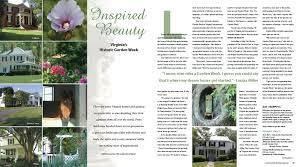 catstone press charlottesville house u0026 home magazine