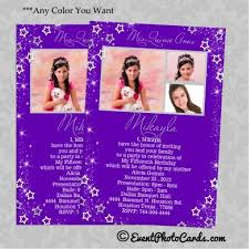 My Birthday Invitation Card 15th Birthday Invitations Invitations 15th Birthday