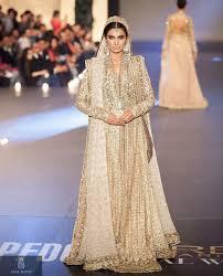 New Pakistani Bridal Dresses Collection 2017 Dresses Khazana Fashion Style Beauty