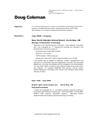 example of references for resume example references resume resume