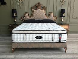 queen anne style bedroom furniture queen anne bedroom furniture home design ideas ikea duckdns org