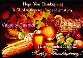 happy thanksgiving images for facebook mirna khayat mirnakhayat twitter