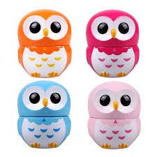 Owl Decor Owl Kitchen Decor Reviews Online Shopping Owl Kitchen Decor