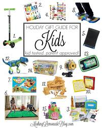 15 best gifts for kid tested parent approved