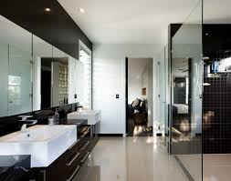 Bronze Bathroom Mirror Unique Bronze Bathroom Mirrors Home Decoration Ideas