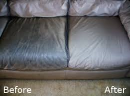 Leather Sofas Cleaner Leather Sofa Cleaning Fulham Sw6 Cleaner Fulham