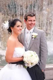 Bridal Makeup Las Vegas Las Vegas Wedding Makeup Photo Shoots 0079 Our Brides Pinterest