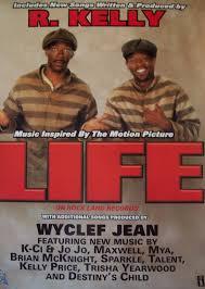 life original soundtrack album promo poster movie poster