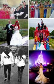 themed wedding ideas disney themed wedding ideas serendipity beyond design