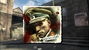 call of duty black ops zombies frasi di richtofen kino der toten call of duty black ops zombies frasi di richtofen kino der toten