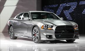 dodge charger specs 2012 2012 dodge charger srt8by cars
