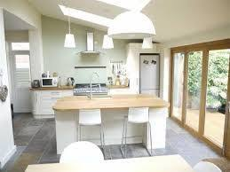 small kitchen extensions ideas image result for small kitchen extensions ideas house ideas