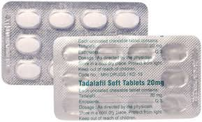 buy generic cialis soft online in uk