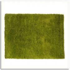 lime green kitchen rug kenangorgun com