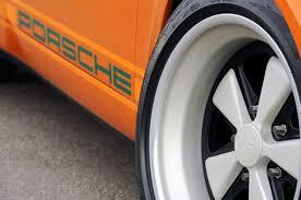 porsche fuchs wheels 914world com aftermarket wheel thread