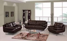 Leather Sofa Furniture Choosing Italian Leather Sofa Furniture U2014 Jen U0026 Joes Design
