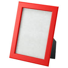 cheap mini picture frames in bulk spotthevuln