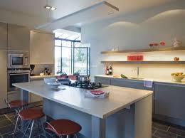 cuisine a vivre les nouvelles cuisines à vivre interiors and kitchens