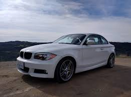 blue girly cars reader review 2013 bmw 128i m sport