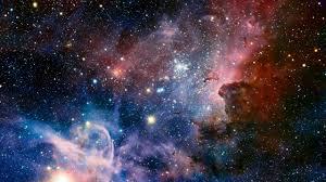 space space image 15627 hdwpro