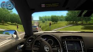 lexus is350 victoria city car driving lexus is 350 sports line black bison edition