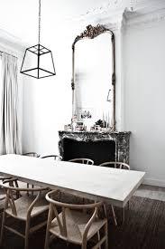 100 modern dining room chandelier lighting contemporary