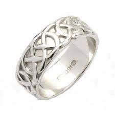 celtic rings meaning rings in celtic culture and symbolism