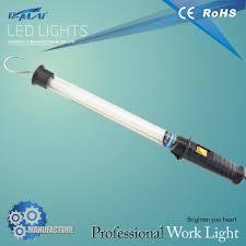 Work Light Fixtures by T5 Fluorescent Hanging Light Fixture T5 Fluorescent Hanging Light