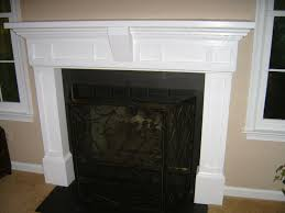 custom fireplace mantel by sdg home solutions custommade com