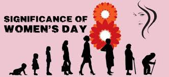 significance of s day womens day significance importance