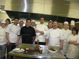 cuisine en annonay annonay la cuisine ardéchoise se met à table
