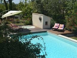 large charming provencal farmhouse solar vrbo