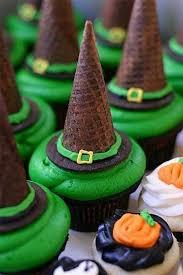 30 Best Halloween Trick Or Treats Images On Pinterest 26 Best Halloween Dessert Table Images On Pinterest Halloween