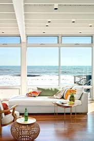 home interiors decorating ideas decoration beach house interiors