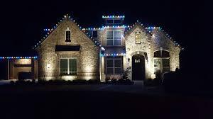 Luxury Outdoor Lights Timer Architecture by Houston Luxury Light Houstonluxurylt Twitter