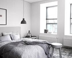 Schlafzimmer Tapete Design Schlafzimmer Schwarz Weiß Tapeten