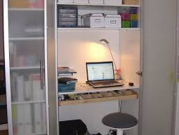 armoire bureau intégré funecobikes part 243