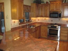 Red Kitchens With White Cabinets Paramount Granite Blog Make A Statement With Red Granite
