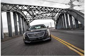 Worlds Most Comfortable Car 10 Best Awd Sedans U S News U0026 World Report