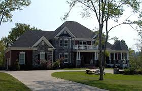southern house plans southern house plans