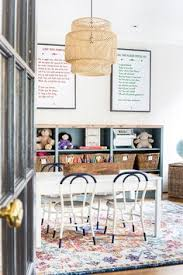 Interior Inspiration In 91 Magazine Happy Interior Blog Bless U0027er House Diy Southern Style