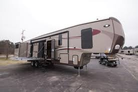 2 bedroom 5th wheel floor plans beautiful 2 bedroom 5th wheel on bedroom 5th wheel floor plans