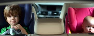 lexus amanda weight the car seat lady u2013 rear facing 5 times safer than forward facing
